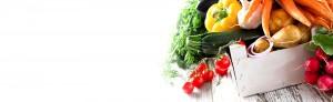 blog-vegetables