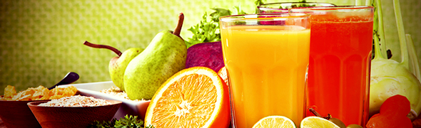 fruit_juice1