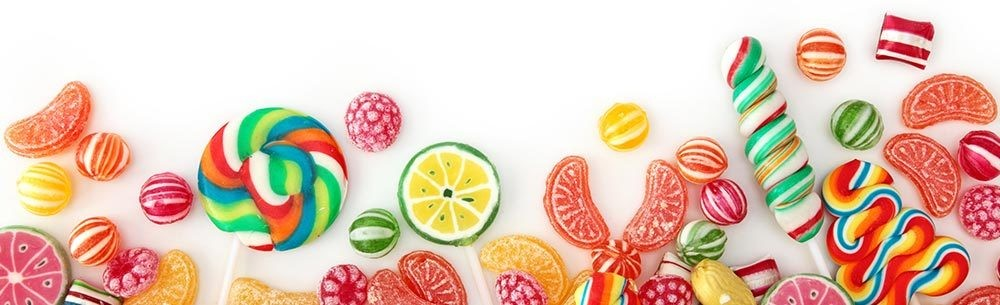 blog-candies