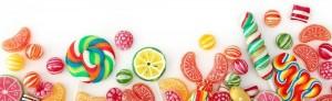 blog-candies