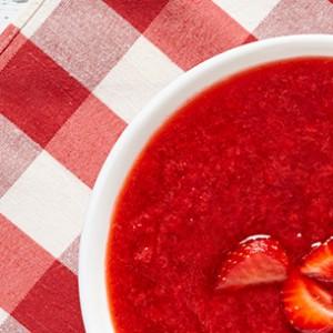 EMEA fruit soup-blog