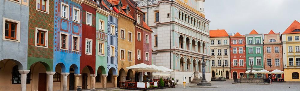 Global Poland innovative products-blog