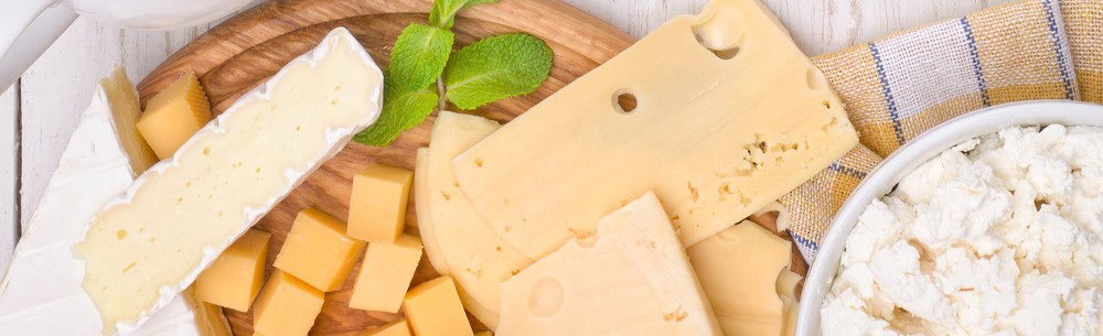 EMEA-French-cheese-blog