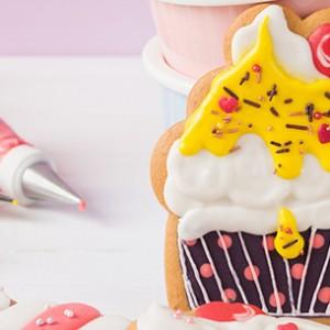 Global colorful cookies-blog (2)