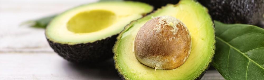 UK-avocado-blog
