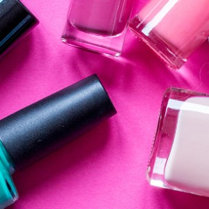 UK-nail-polish-blog