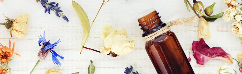 UK-vegetarian-perfume-blog