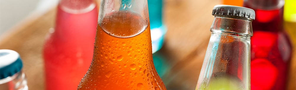 EMEA soft drinks-blog (1)