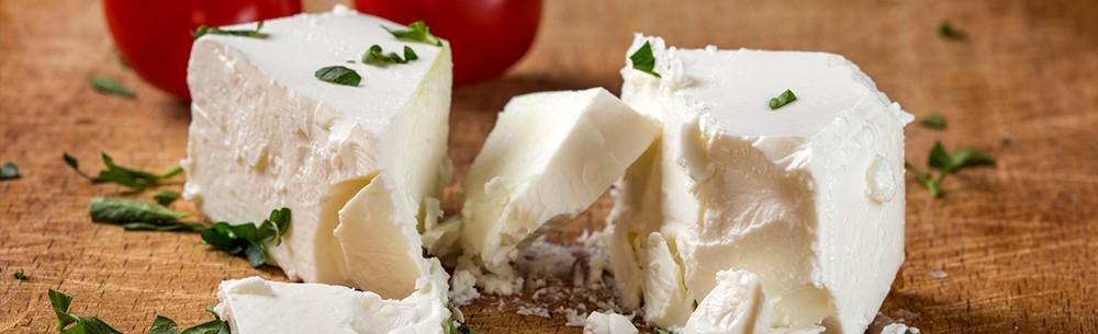 EMEA vegan cheese-blog