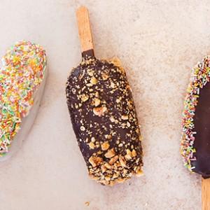 Global ice cream-blog (1)