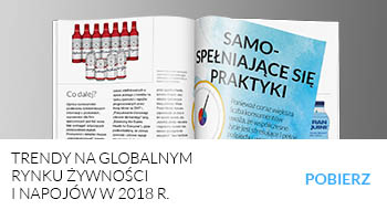 FDTrends_Polish_DigitalHome Page Banner - 350x190 - Booklet