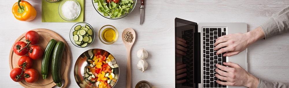 EMEA-online-grocery-shopping-1000x305