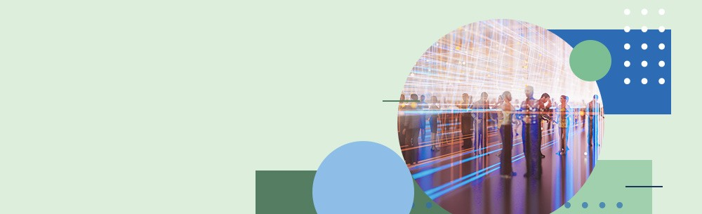 ConsumerTrends_2021_Polish_Digital_Blog_1000x305 (1)